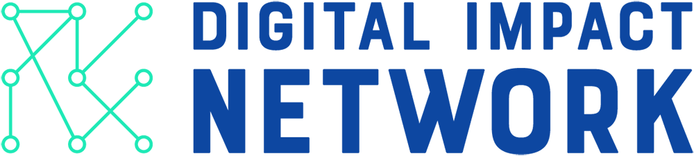 Digital Impact Network