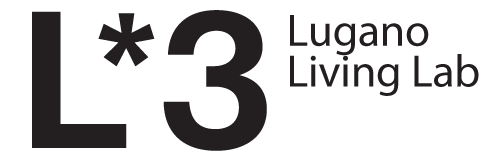 Lugano Living Lab, City of Lugano