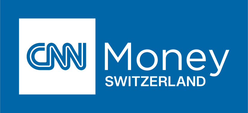 CNNMoney Switzerland